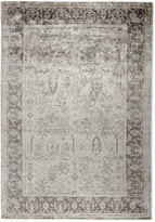 Horchow Exquisite Rugs Darby Springs Rug, 9' x 12'