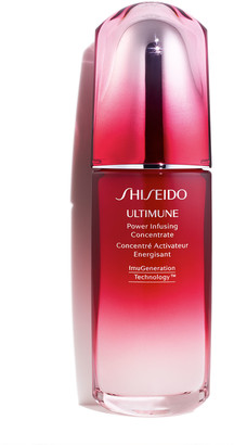 Shiseido Ultimune Power Infusing Concentrate With Imugeneration Technology 75Ml