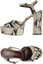 Marc Jacobs Sandals - Item 11214920