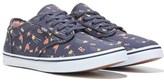 Vans Women's Atwood Low Sneaker
