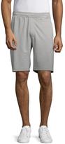 MPG Actile Pocket Shorts