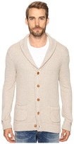 7 Diamonds Johna Sweater Men's Sweater