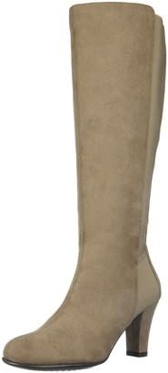 Aerosoles A2 Women's Quick Role Knee High Boot