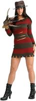 Rubie's Costume Co Miss Krueger Costume - Women