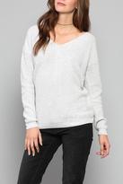Fate Simone Sweater