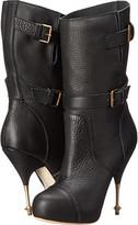 Vivienne Westwood Biker Boot