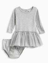 Splendid Baby Girl Tutu Sweater Dress