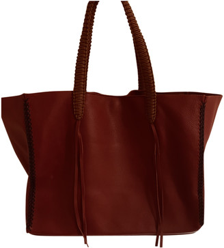 Callista Crafts Other Leather Handbags