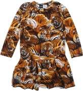 Molo Dresses - Item 34575241