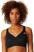 adidas Women's Bras: Supernova Energy Enhanced Boost High-Impact Sports Bra