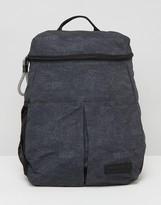 Reebok Premium Backpack In Black