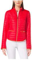 Michael Kors Packable Puffer Jacket
