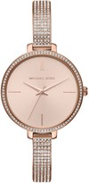 Michael Kors Wrist watches - Item 58039684