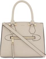 Aldo Repen cross-body bag