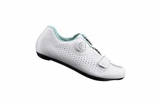 Shimano shrp5pc440ww00Cycling Shoes 44