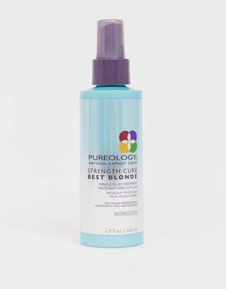 Pureology Strength Cure Best Blonde Repair 145ml
