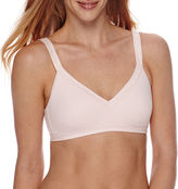 Warner's WARNERS Just You Wireless Bra - RQ8691A