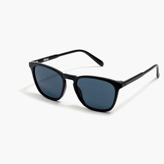 J.Crew Matte sunglasses
