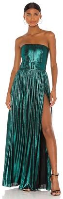 retrofete Jaden Dress