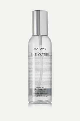 Tan-Luxe The Water Hydrating Self-tan Water - Medium/dark, 200ml