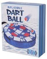Wemco Summertime Inflatable Dart Ball Game
