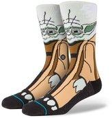 Stance Socks Yoda Boys Size L