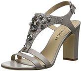 Via Spiga Women's Alec Dress Sandal