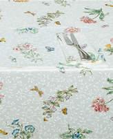 "Lenox Butterfly Meadow Oblong 60"" x 84"" Tablecloth"
