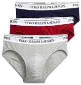 POLO RALPH LAUREN Brief