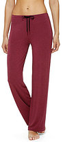 DKNY Jersey Sleep Pants