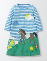 Boden Favourite Pet Dress