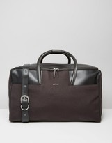 Matt & Nat Zam Carryall