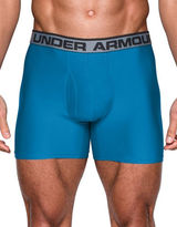 Under Armour Original Series Boxer Brief