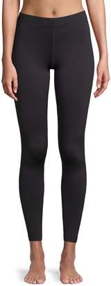 Jockey Base Layer Thermal Leggings
