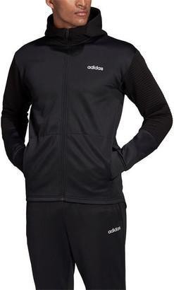 adidas GearUp Performance Jacket
