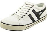 Gola Men's Comet Fashion Sneaker