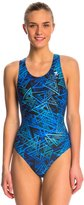TYR Durafast Elixir Maxfit One Piece Swimsuit 8136490