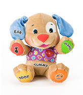 Fisher-Price Laugh & LearnTM Learning PuppyTM