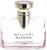 Bvlgari Rose Essentielle By Eau De Parfum .17 Oz Mini