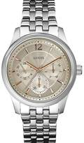 GUESS GUESS? W0474G2 Men's watches W0474G2