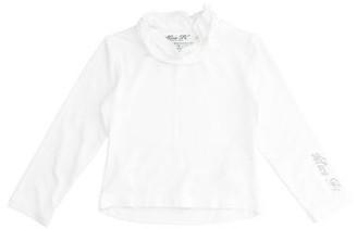Pi ALICE T-shirt