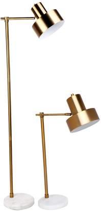 Cafe Lighting Marlin Floor Lamp