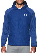 Under Armour Storm1 ColdGear Insulated Swacket