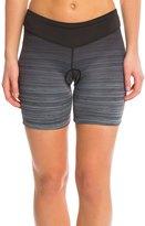 Canari Women's Heather Mini Short 8137225