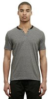 Kenneth Cole Reaction Men's Eylt Mini Str Hnly