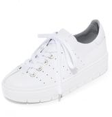 Rag & Bone Linden Platform Sneakers
