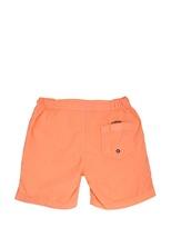 North Sails Ripstop Dyed Nylon Swimming Shorts