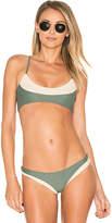 Issa de' mar Bondi Bikini Top