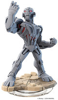 Disney MARVEL's Ultron Figure Infinity (3.0 Edition)