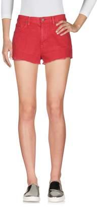 Denim & Supply Ralph Lauren Denim shorts